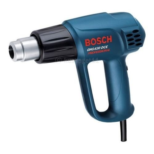 Bosch-2000w-Heat-Gun-GHG-630-DCE-Professional-220vnew-LCD-Display-Nozzles