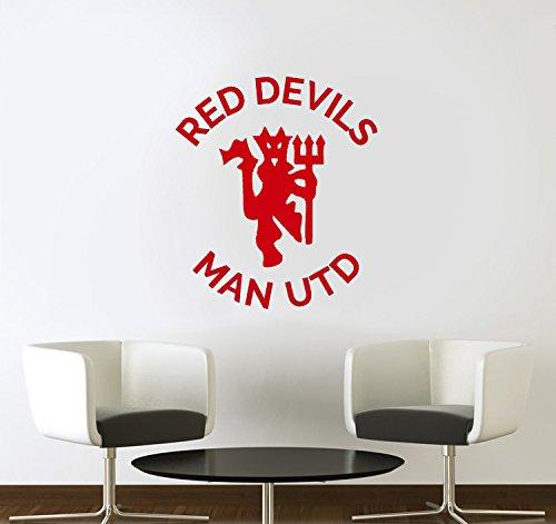 red-devils-del-manchester-united-football-club-sticker-in-vinile-wall-art-per-trasferimento-stencil-