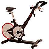 Keiser M3 Plus Indoor Cycle Stationary Indoor Trainer Exercise Bike 2015