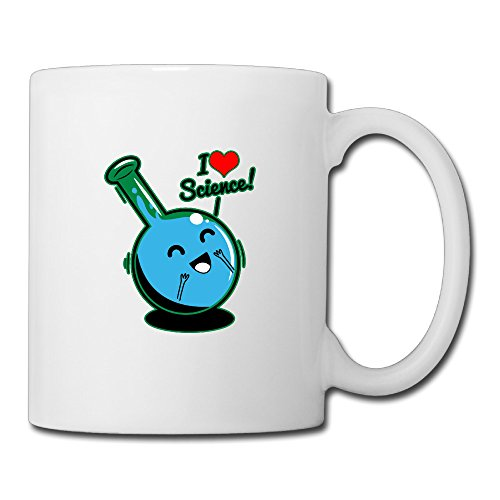nvvm-custom-i-love-science-coffe-cup-15-oz-for-coffee-tea-espresso-milk-water