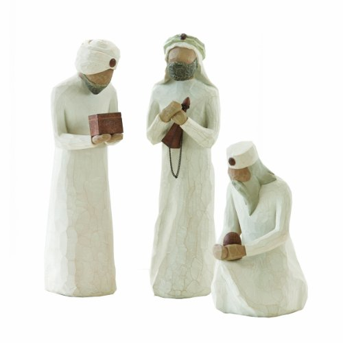 willow-tree-the-three-wisemen