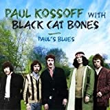 Paul's Blues