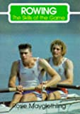 img - for Rowing: The Skills of the Game book / textbook / text book