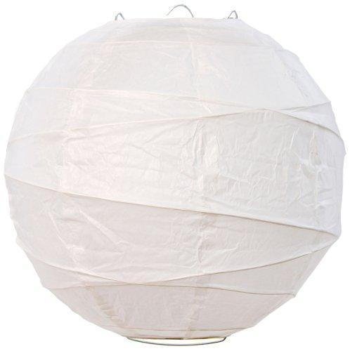 Bedroom Lamps Modern front-791828