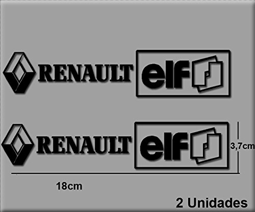 pegatinas-renault-elf-r202-vinilo-adesivi-decal-aufkleber-stickers-car-voiture-sport-racing-negro-bl