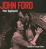 John Ford (Movie Paperbacks)