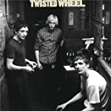 Twisted Wheelby Twisted Wheel