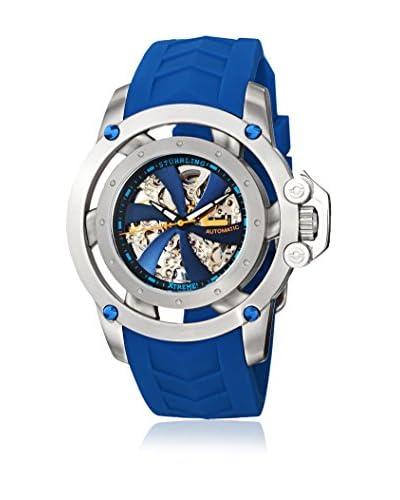Stührling Reloj 309I.331C6