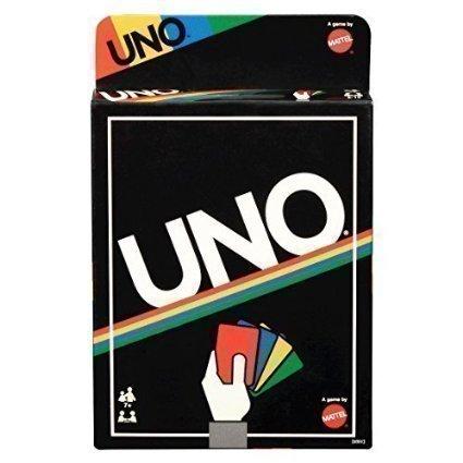 uno-card-game-retro-edition
