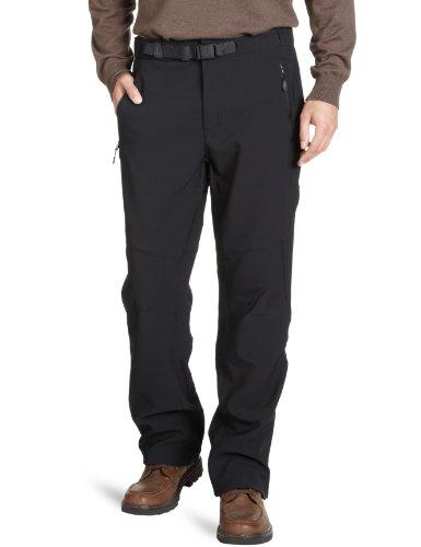 columbia-passo-alto-heat-pantalon-para-hombre-color-negro-talla-30