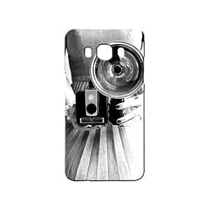 G-STAR Designer 3D Printed Back case cover for Samsung Galaxy J5 (2016) - G11784