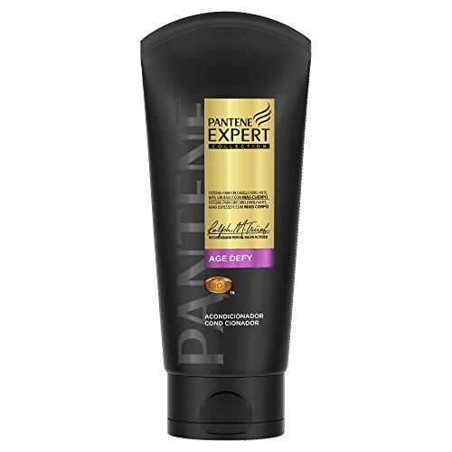 Pantene Expert Age Defy Maschera capelli - 200 ml