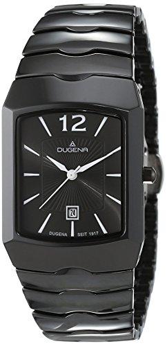 Dugena reloj mujer cerámica Basic 4460589