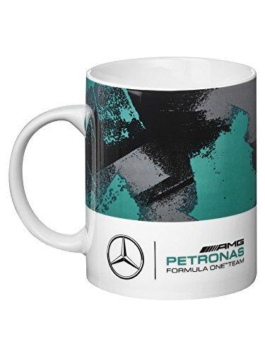 tasse-mercedes-amg-petronas-weiss-petronasgrun-graphite-grey-keramik