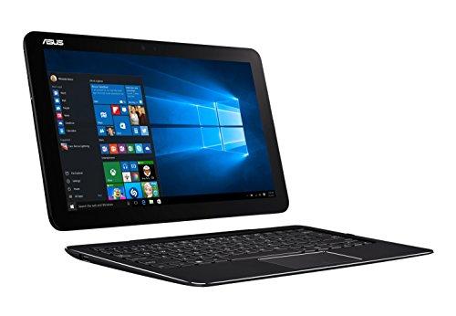 Asus-T302CA-Serie-2-in-1-Notebook-8GB-LPDDR3-Intel-HD-Graphics-Win-10-schwarz