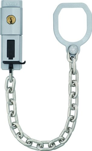 ABUS-215421-Trgriff-Kette-Typ-SK99-S-SB