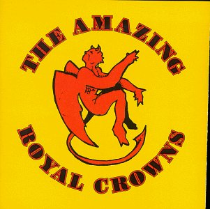 Amazing Royal Crowns - Royal - Zortam Music