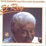 echange, troc Tito Puente - El Rey