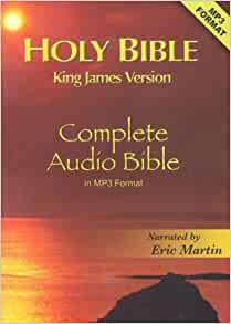 bible coursework completed version A course in miracles online bookstore, books, online classes, cds, mp3s and articles to download by acim authors and teachers, robert perry, allen watson, and greg mackie.