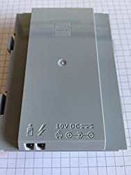 LEGO MINDSTORMS EV3 Rechargeable DC Battery 45501