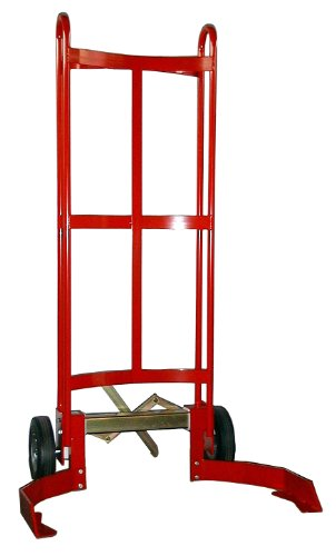 EZ-1F ADJUSTABLE TIRE CART (Tire Dolly compare prices)