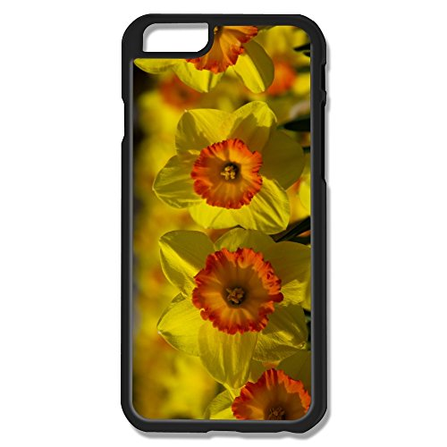 Watching Watching Them Pc Fantastic Case For Iphone 6