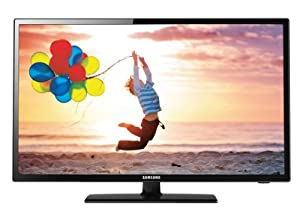 Samsung UN26EH4000 26-Inch 720p 60Hz LED HDTV (Black) (2012 Model)