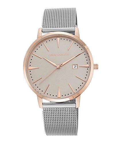 vince-camuto-reloj-de-mujer-de-cuarzo-con-esfera-analogica-gris-y-plata-pulsera-de-acero-inoxidable-