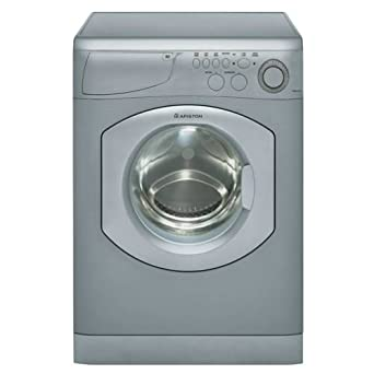 Best Hotpoint Washer Dryer Reviews and Prices - Reevoo