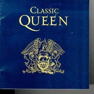 Queen - Classic Queen [Us Import] - Zortam Music