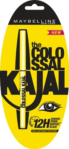 gemey-maybelline-the-colossal-kajal-noir
