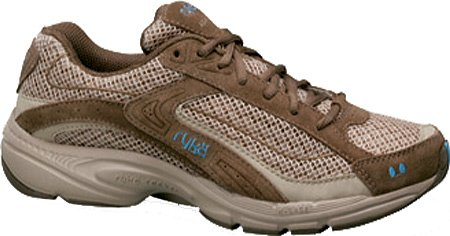 Ryka Women's Advance Walking Shoe