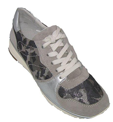 Ara 12-34445 Rio donna Sneaker numero di scarpe UK 7 ( EU 41 )