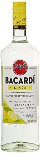 bacardi-limon-spirituose-mit-rum-und-citrusgeschmack-1-x-1-l