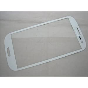 Replacement Gorilla Glass for Galaxy S3 For Free View or Download