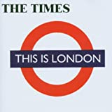 This Is London The Times
