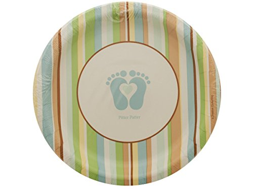 Tiny Toes Blue back-781436