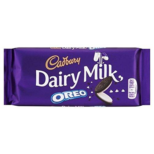 cadbury-dairy-milk-with-oreo-120g