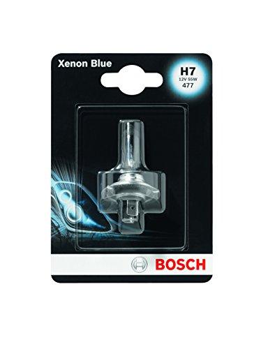 Bosch-1987301013-Lampadina-H7-Xenon-Blue-12V-55W