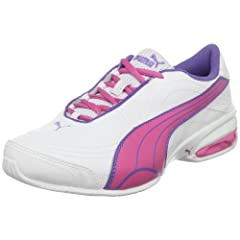 PUMA Tazon 4 Fashion Sneaker (Little Kid/Big Kid)