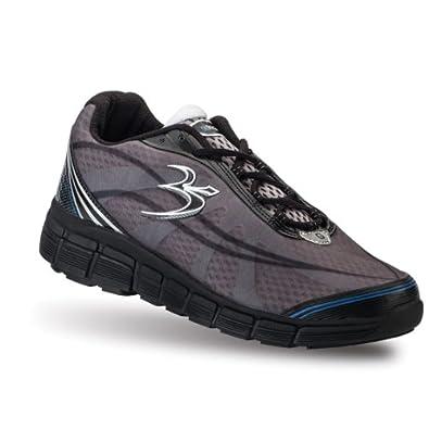Gravity Defyer Men's NEXTA Athletic Shoe