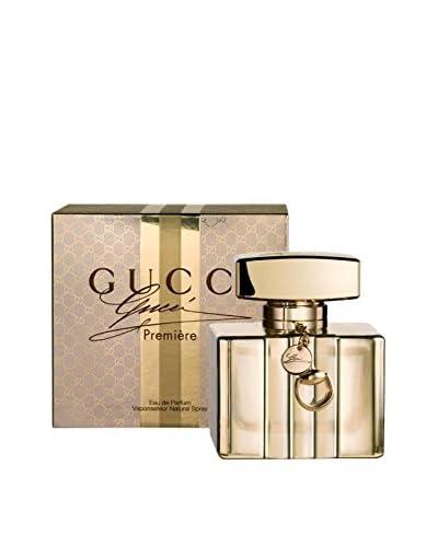Gucci Eau De Parfum Mujer Première 50.0 ml