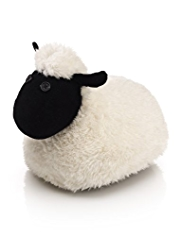 Sidney Sheep Doorstop