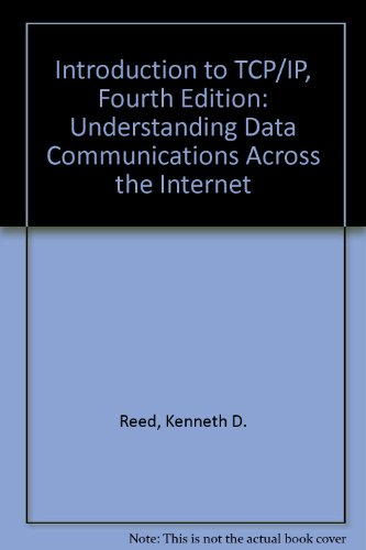 introduction-to-tcp-ip-understanding-data-communications-across-the-internet
