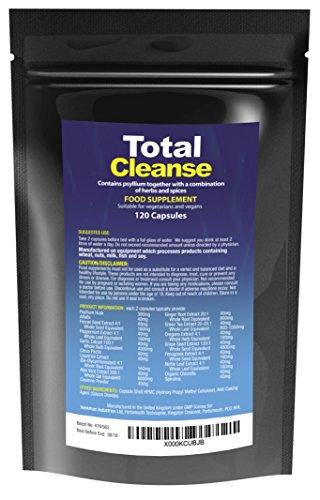 total-cleanse-limpieza-detox-de-colon-de-60-dias-ingredientes-naturales-120-capsulas-para-60-dias