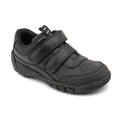 Start-Rite Boys Lift Off Infant Shoes G