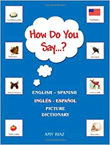 how do you say book report in spanish English » spanish r repo report javascript has been deactivated in your browser reactivation will enable you to use the vocabulary trainer and any other programs.