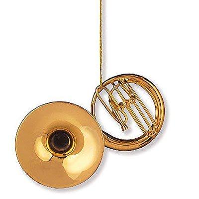 Anhnger-Sousafon-Schnes-Geschenk-fr-Musiker