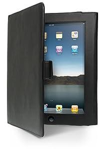 Cygnett Lavish Book-Style Case for iPad