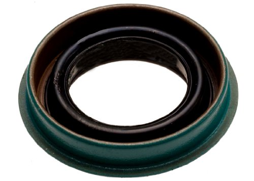 ACDelco 24202835 GM Original Equipment Automatic Transmission Front Wheel Drive Shaft Seal (Front Seal compare prices)